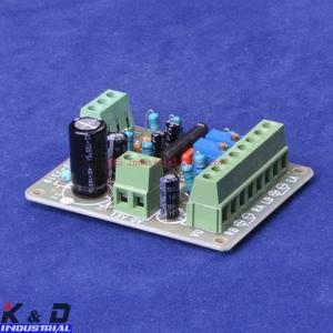 China Tube amp kit KD-7319 1set/Lot on sale