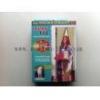 China Magnetic Magic Mesh Screen Door Magic Mesh for sale