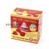 China Hot Selling Silicone Baking Set As Seen On TV for sale