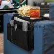China 2014 New Arrival Sofa Organizer Sofa Pocket Organizer Arm Rest Organizer As Seen On TV supplier