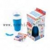 China Slushy Maker And Slushy Ice Maker Wholesale for sale