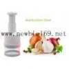 China Hot Sale Vegetable And Onion Chopper for sale
