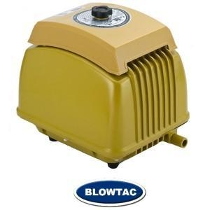 China Linear Air Pumps AP-100L on sale