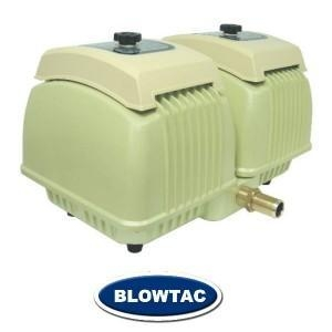 China Linear Air Pumps AP-250L on sale