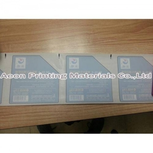 China Heat Transfer Paper For Moto on sale
