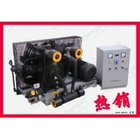 83SH Series High pressure Piston Air Compressors (single unit)