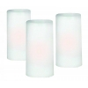 China Battery LED Candle Set for sale