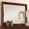China Cheshire Dresser Mirror for sale