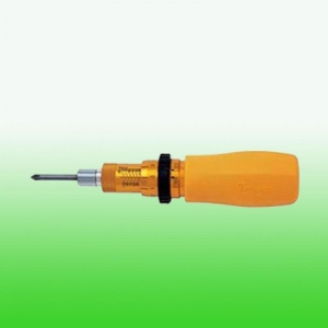 China HZ-2204 East torque screwdriver on sale