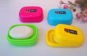 China Dual-purpose Soap Case on sale
