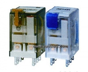 China General Purpose Relays on sale