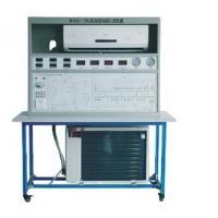 Inverter air conditioner training equipment