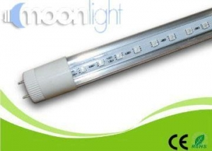 China LED Tube T8 Aquarium Tube on sale