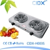 China CIDX-H003S Family Hotplate for sale