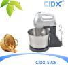 China Multifunction Egg Beater (CIDX-5206) for sale