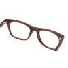 China Unisex full frame acetate eyeglasses for sale