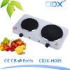 China CIDX-H005 Family Hotplate for sale