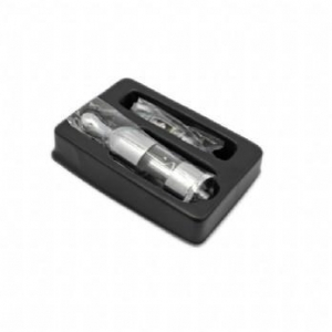 China 2013 Neweset Protank X9 Atomizer with Changeable Bottom Coils on sale
