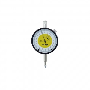 China 0-1mm Dial Indicator 0.001mm (5309-1) on sale