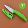 China 3'' Ceramic Knife(TJC-025) for sale
