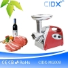 China Electric Meat Grinder (CIDX-MG008) for sale