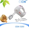 China Egg Beater (CIDX-5203) for sale