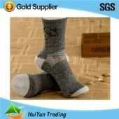 China Running Socks on sale