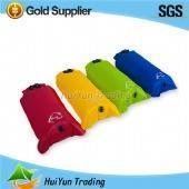 China Inflatable Dry Bag on sale