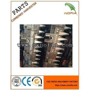 China Cutting Blade assy on sale