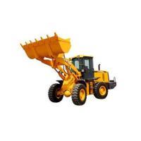 XCMG LW300K 3T Wheel loader