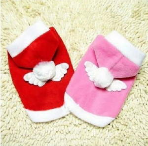 China Dog Clothes DD-1117 on sale