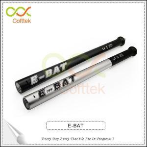China best new hookah pen 5200mAh e-cig power bank e-bat on sale