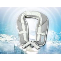 China Neck pillow on sale