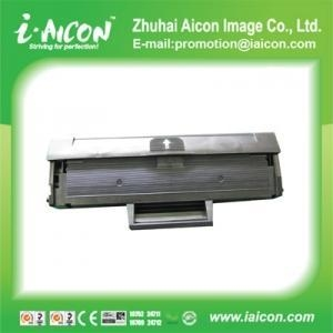 China Xerox 106R02773 toner cartridge For 3020/3025 printer on sale
