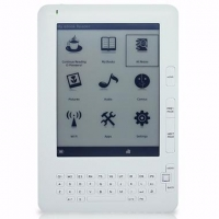 E-Book Reader(E601RK)