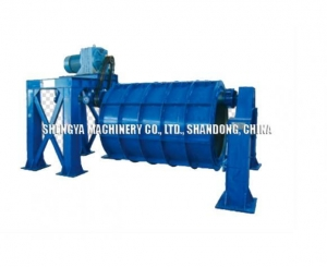 China Hume concrete pipe making machine manufacturers on sale