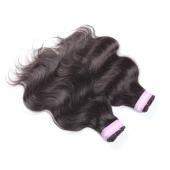 China 100% Indian Human Hair on sale