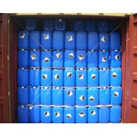 Special acetic acid 90-95% for textile printing and dyeing