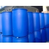 China Factory Glacial Acetic Acid price good for sale