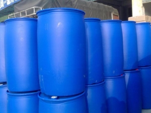 China Factory Glacial Acetic Acid price good on sale