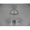 China Glacial acetic acid 45-99 for sale