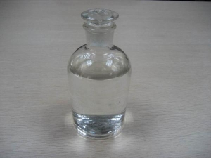 China Glacial acetic acid 45-99 on sale