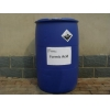China On sale formic acid 85 90 94 95 99 for sale