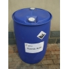 China formic acid 98 for sale