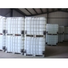 China Formic acid 90 for leather for sale