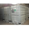 China Formic acid 94 for sale