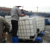 China formic acid 85% for low price for sale