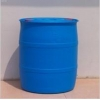 China Formic Acid for sale