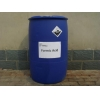 China formic acid use for sale