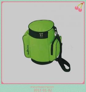 China Multi-function Neoprene Cooler bag on sale